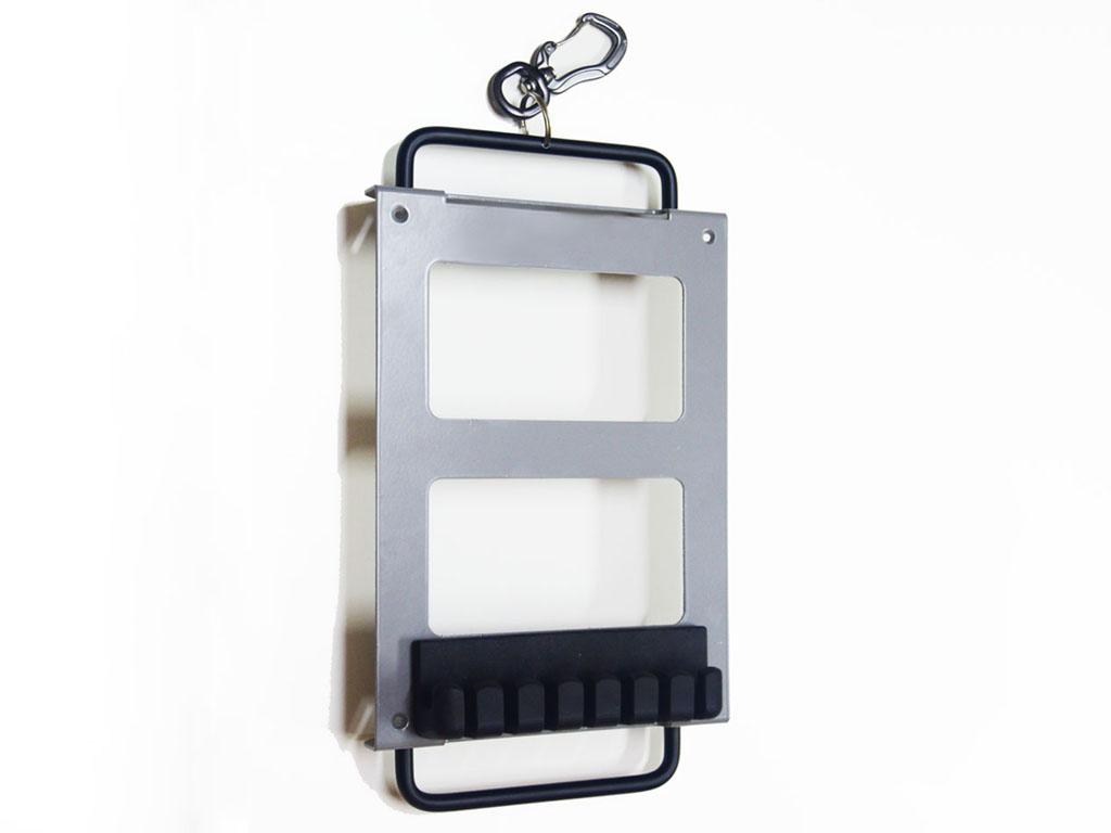 Подставка-держатель для USBAutoscopeIV