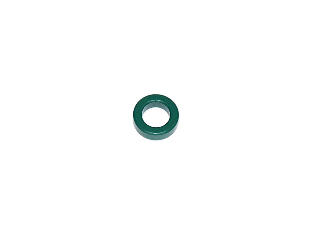 Ферритовое кольцо DMR40H42-26-13C